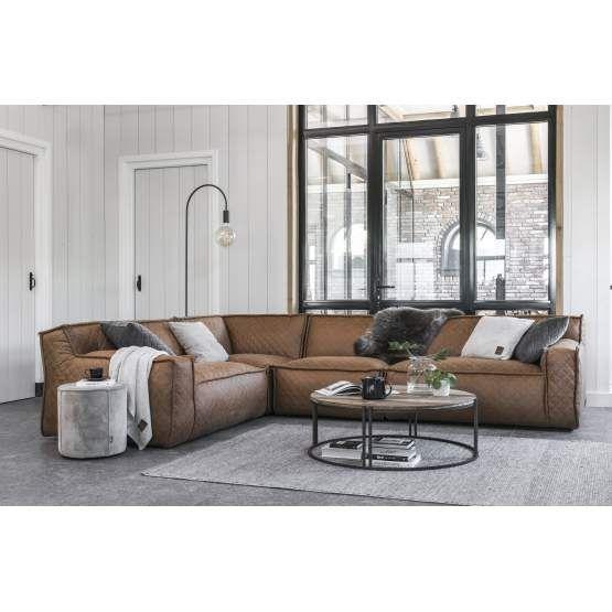 Elementenbank Quilt - De Troubadour Interieurs #home #interieur ...