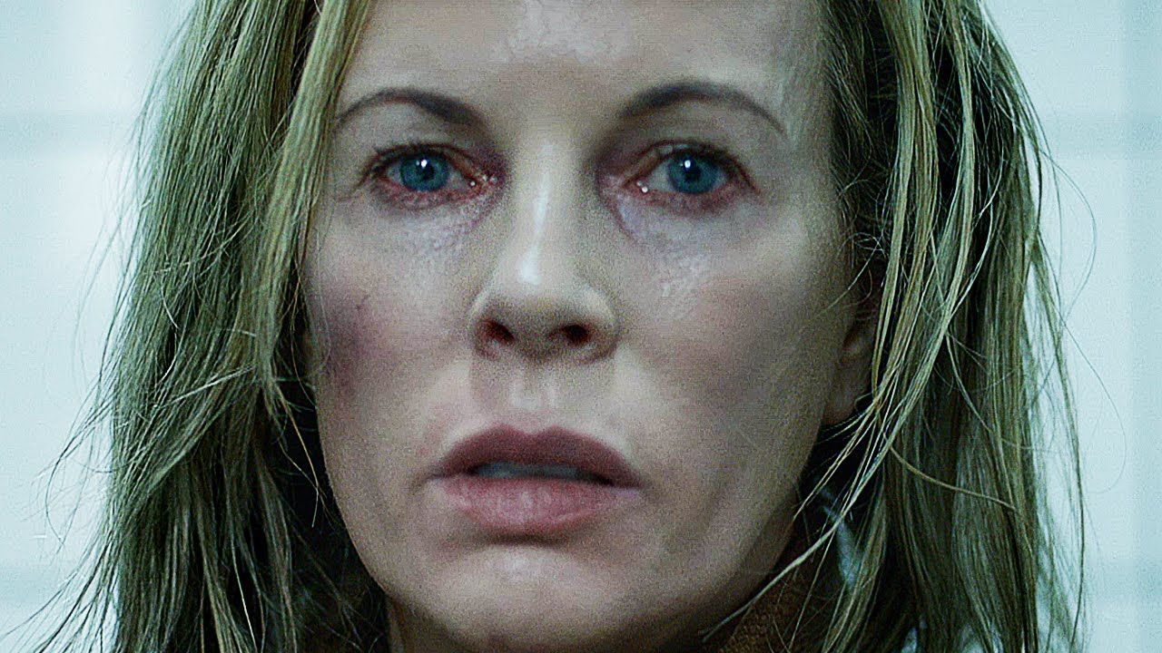 The 11th Hour Official Trailer (2015) Kim Basinger Movie