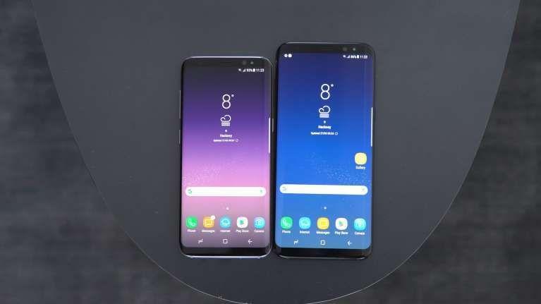 Wallpaper Hd Samsung Galaxy S8 Edge Vinny Oleo Vegetal Info