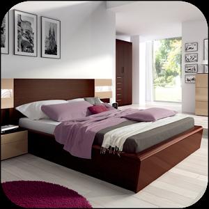 Image result for best bedroom designs 2017 dress Pinterest