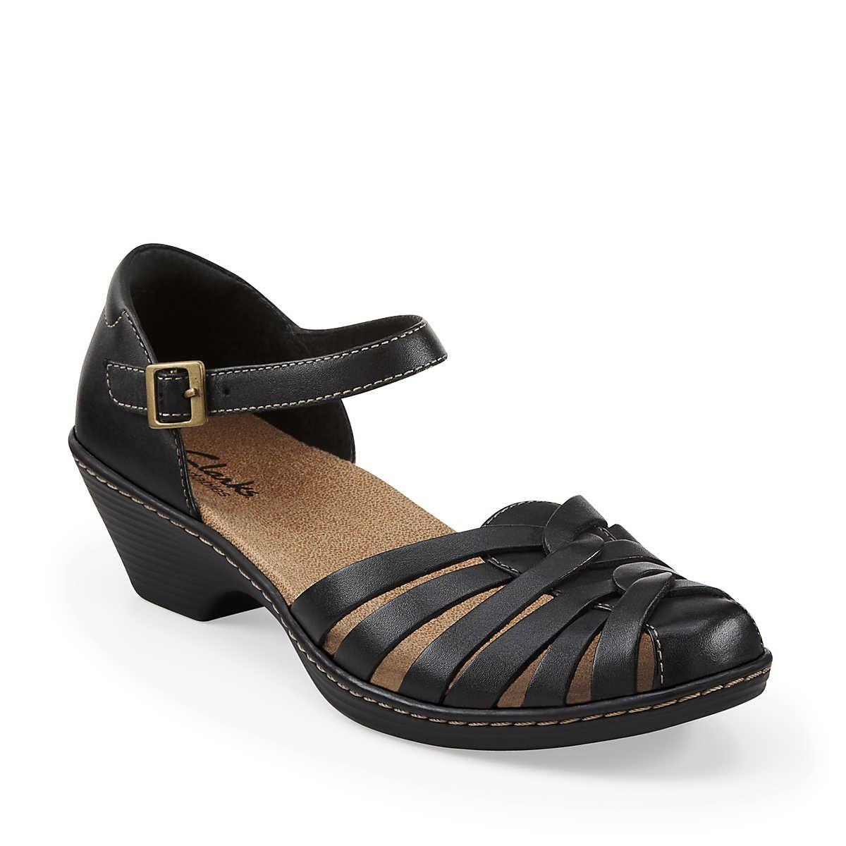 c128aa0c5f4 Clark sandals discontinued