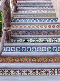 mexican tiles - Google Search