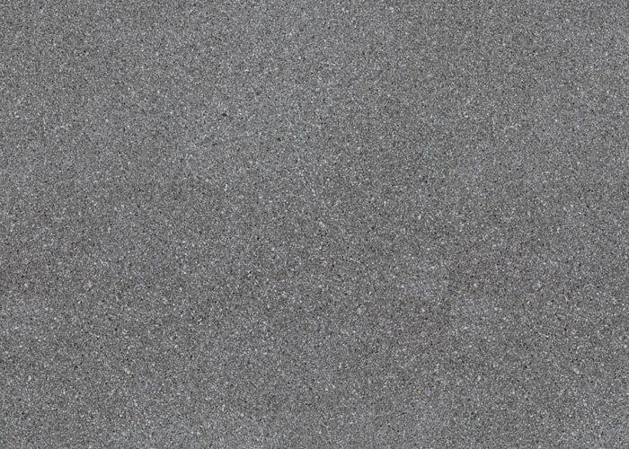 granit grau geschliffen oder geschliffen 700 500 wohnen pinterest. Black Bedroom Furniture Sets. Home Design Ideas