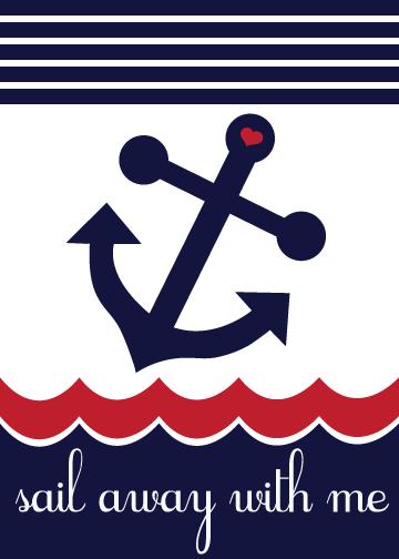 nautical PNG - Buscar con Google