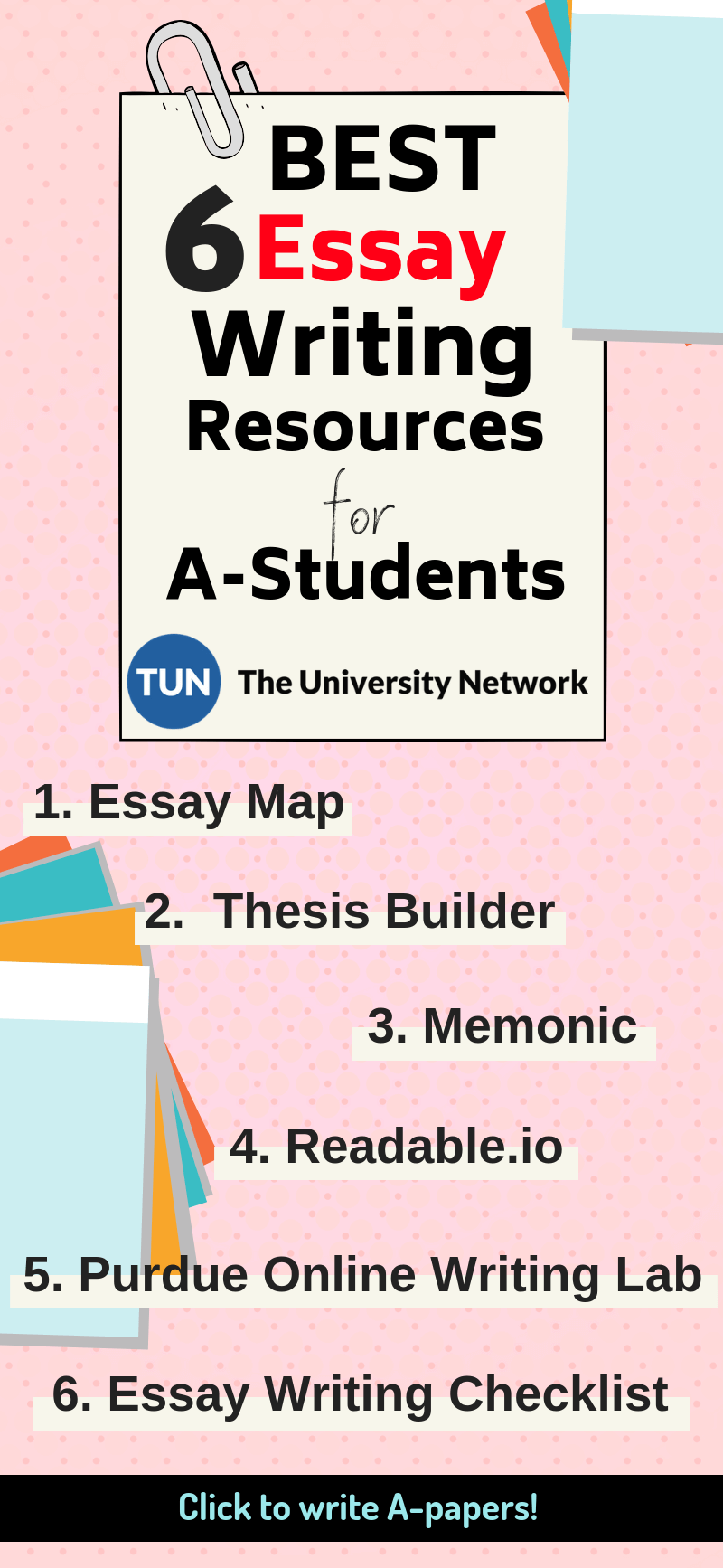Paraphrase Helper  Best Essay Writing Resources For Astudents  The University Network Website Writing Services also High School Scholarship Essay Examples  Best Essay Writing Resources For Astudents  Asu College  Nova Business Plan Writer