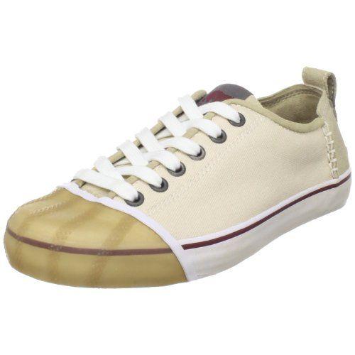 efb2b0f000cbf Sorel Women's Sentry Sneak Canvas NL1671 Shoe,White Swan/Russet ...