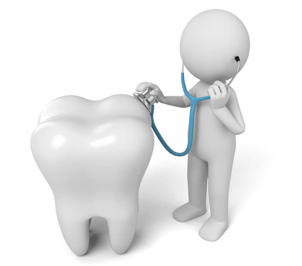 varicoza cavității orale