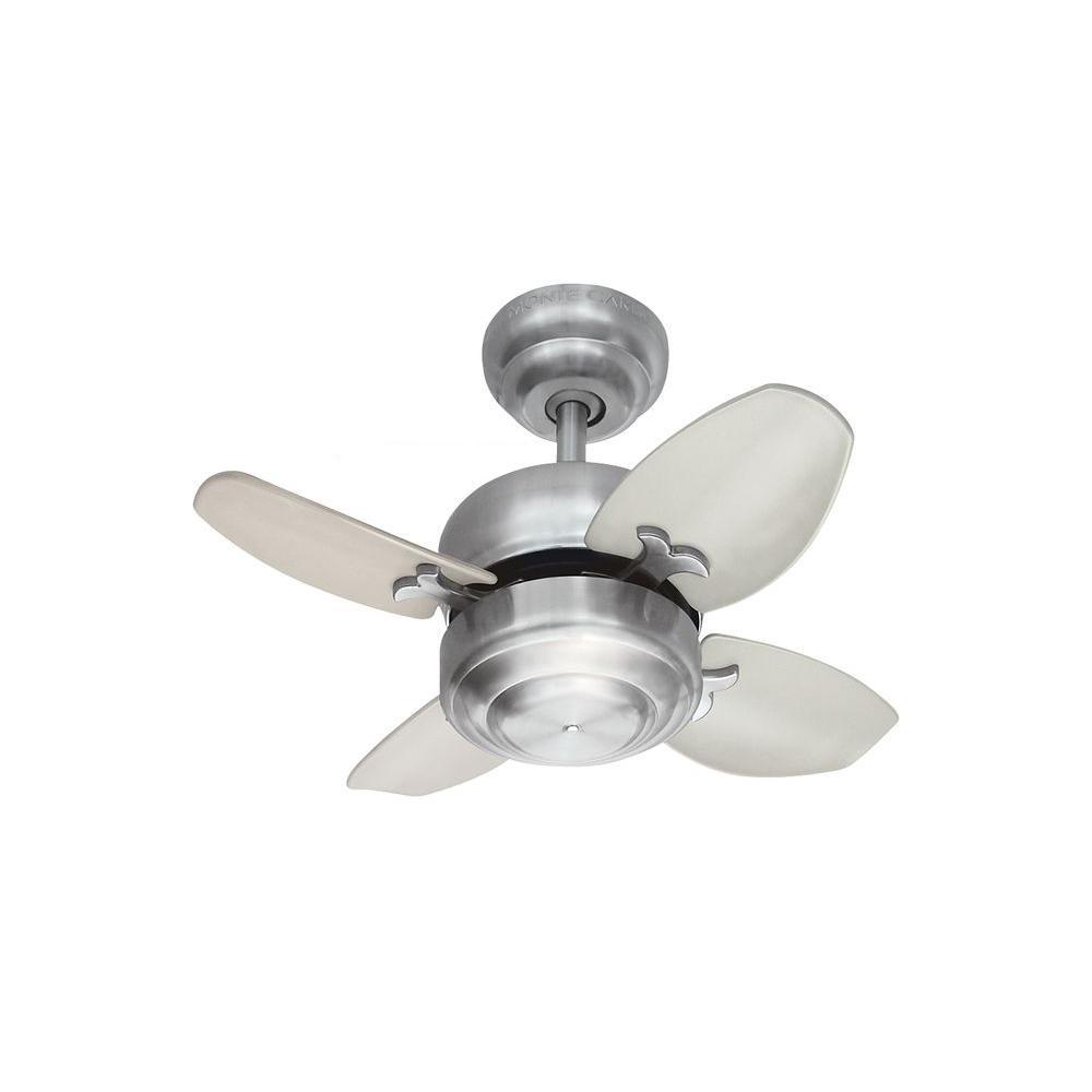 Small Ceiling Fan With Light Ceiling Fan Black Ceiling Fan