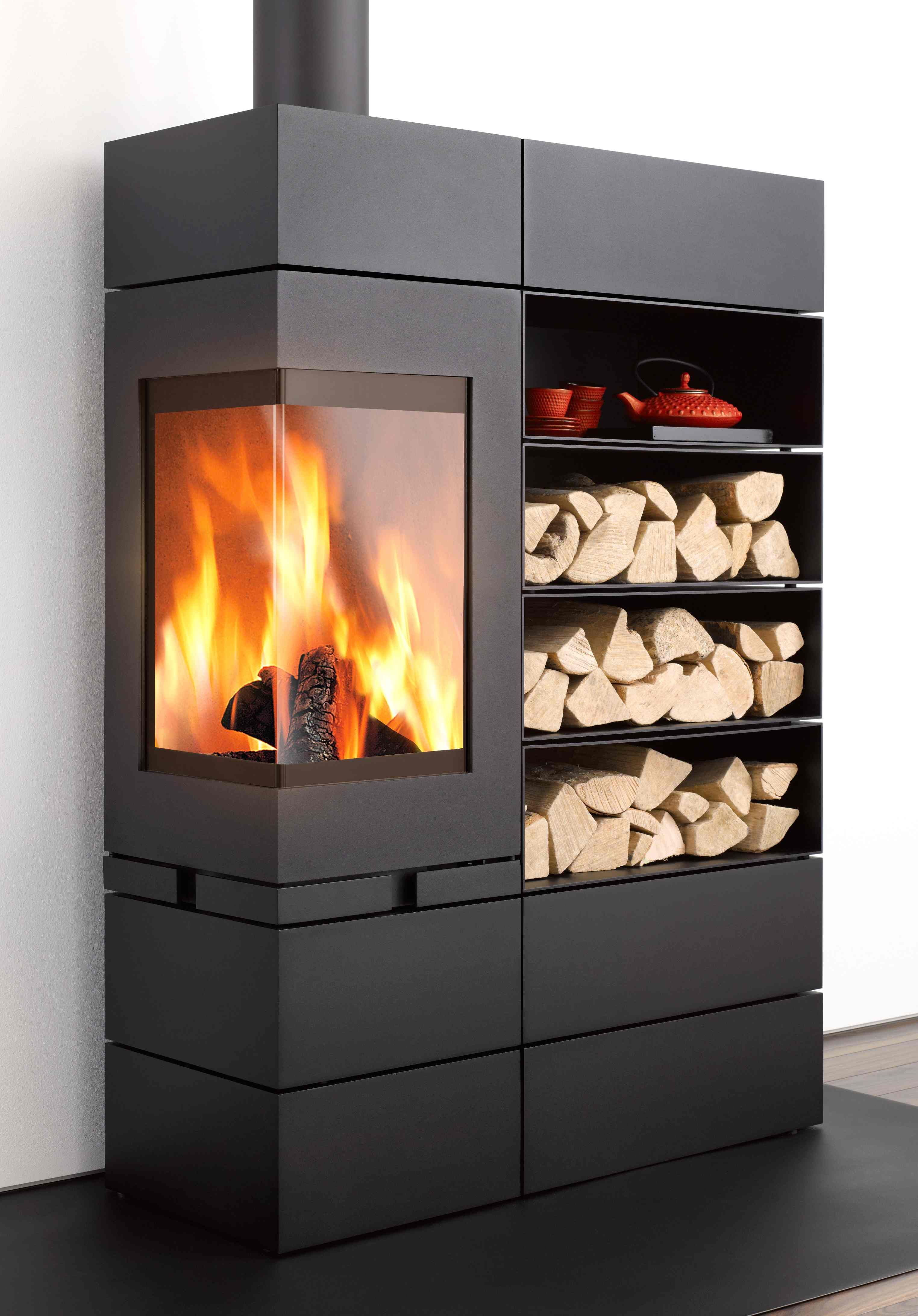 Pin op fire place , stove