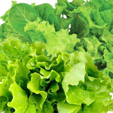 Pin On Salad Recipes 400 x 300