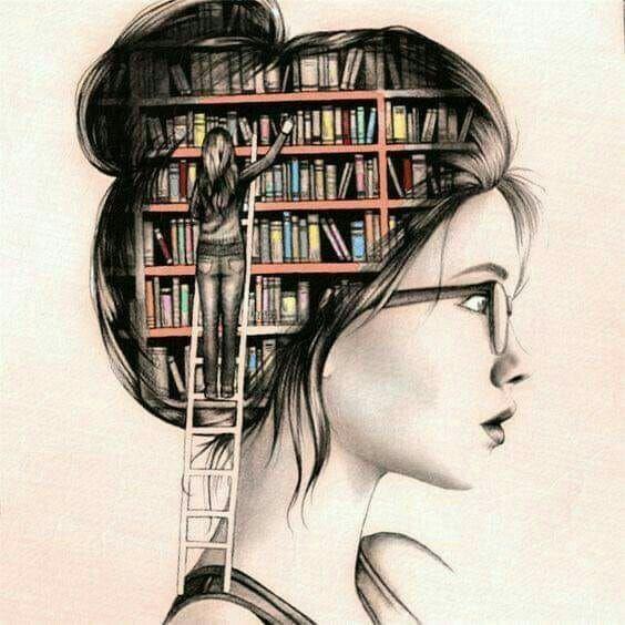 Pin De Aiskel En Others Literatura Dibujos Libros De Arte Arte Del Bosquejo