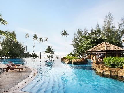 Bintan Island Love It Here