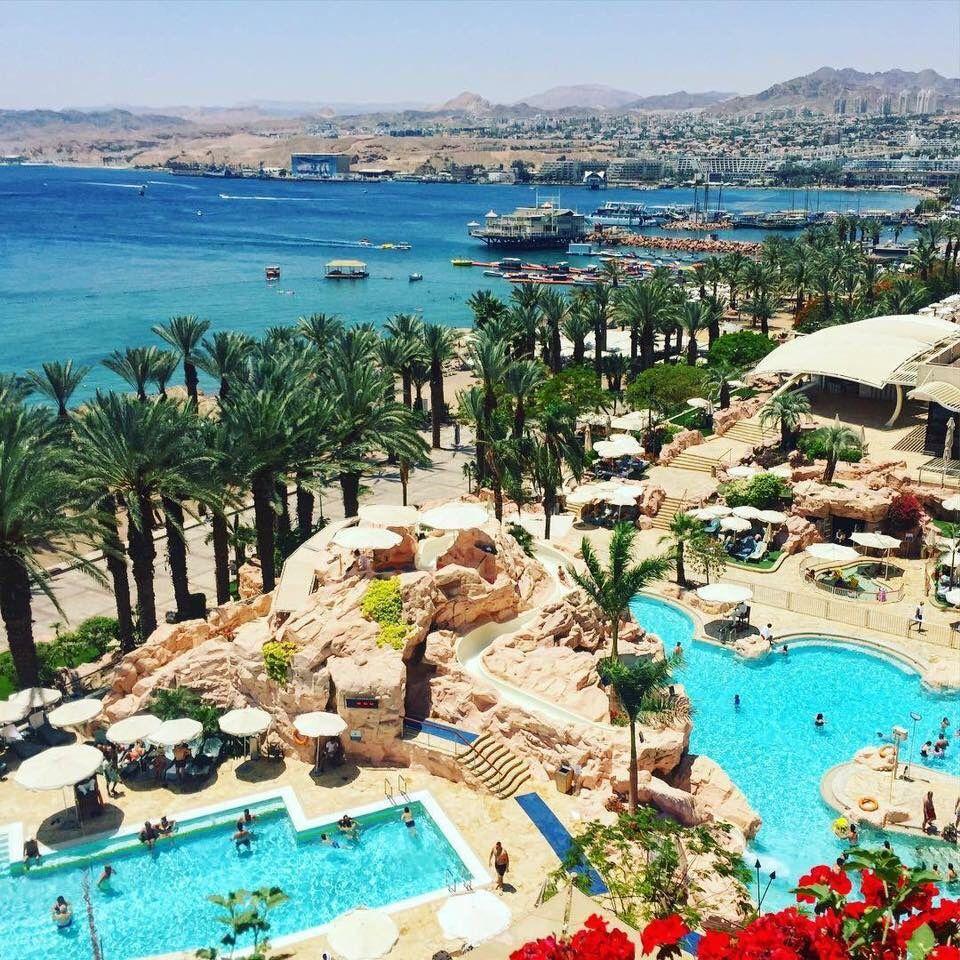 Best Hotels In Jerusalem Israel