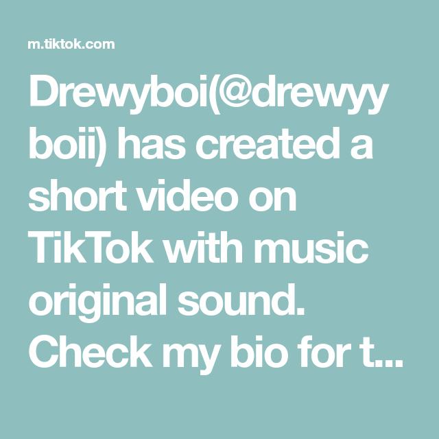 Drewyboi Drewyyboii Has Created A Short Video On Tiktok With Music Original Sound Check My Bio For The L The Originals Greenscreen Avatar The Last Airbender