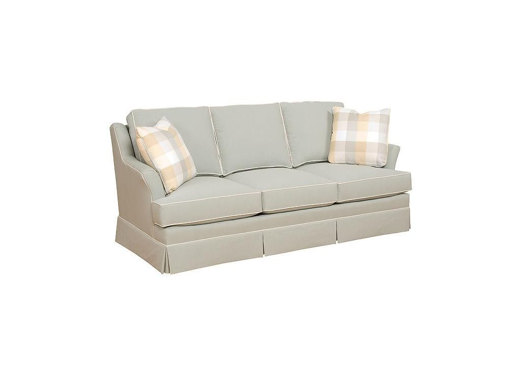 Albany Leather Sofa Softnord Bed Sofas And Chairs Ny Como Grey Bonded