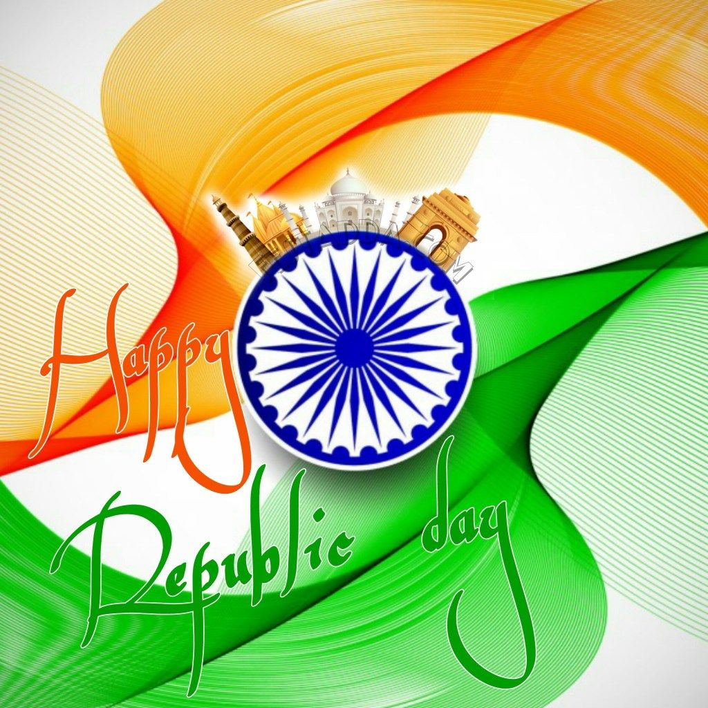 Happy Republic Day 2020 Quotes Gif Files Pics For Whatsapp Status Full Hd Indian Flag Wallpaper Happy Republic Day Wallpaper Happy Independence Day Wallpaper Happy republic day images hd 2021