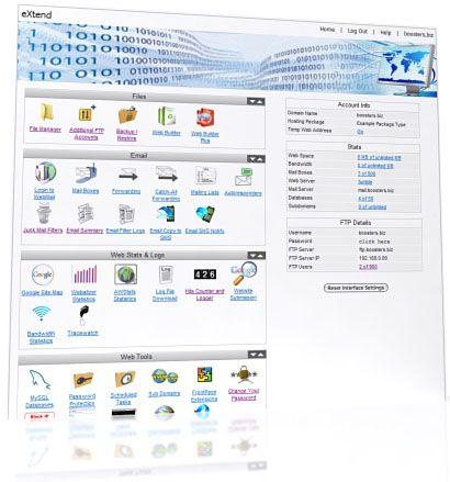 Cheapest forex vps hosting windows