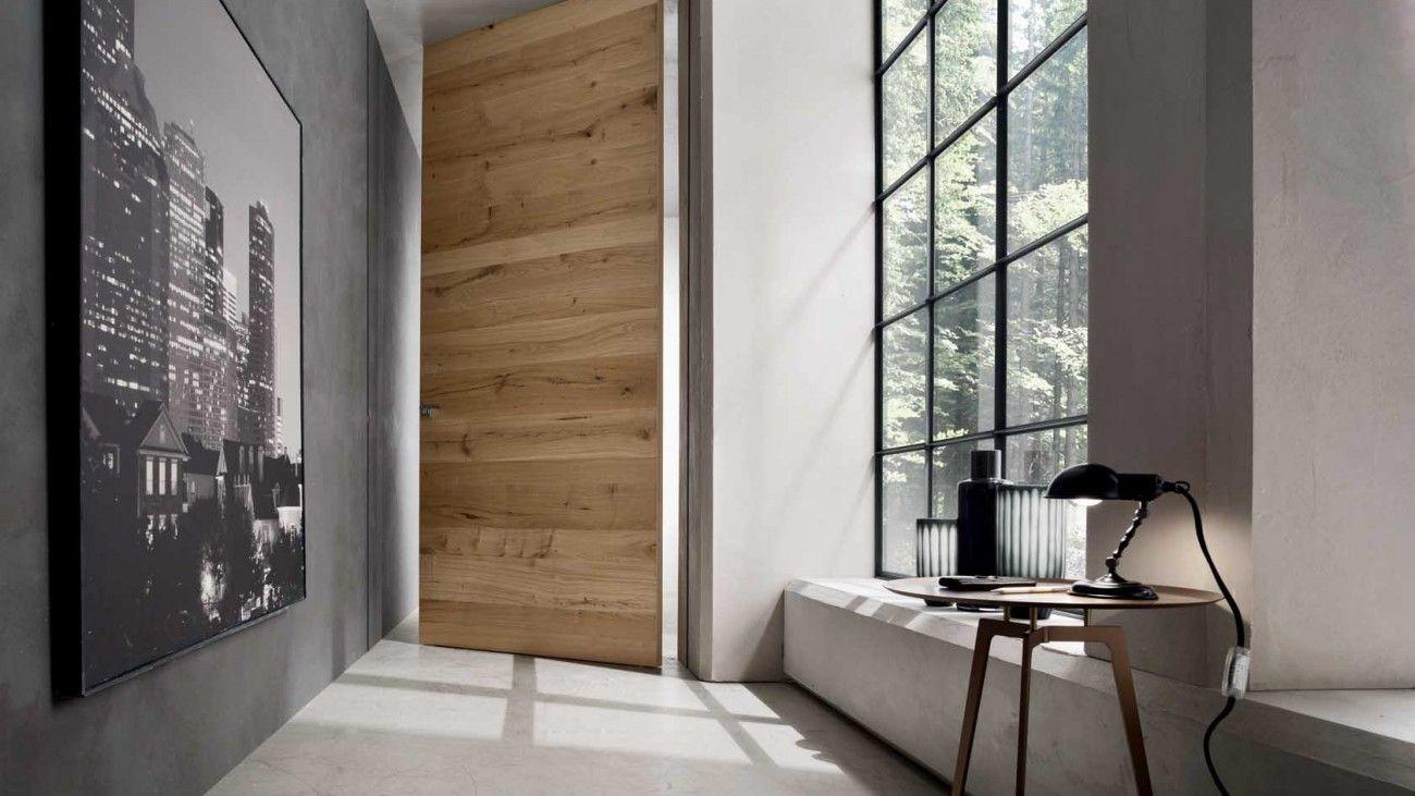 Pin by janine slaats on doors details pinterest doors and window