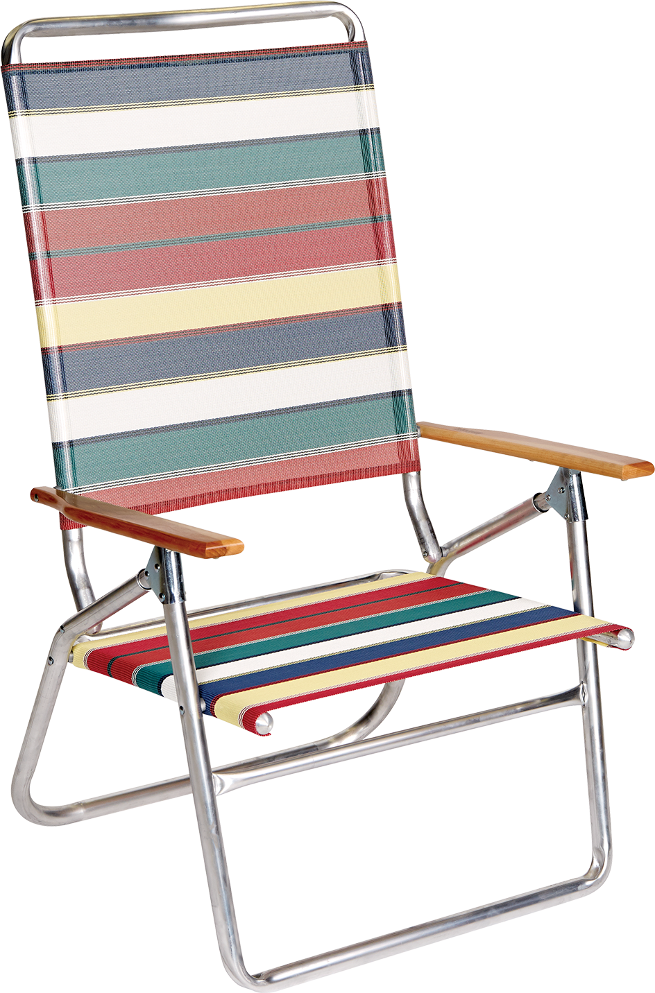 Incredible High Boy Beach Chair With Wood Arms In 2019 Tallereo Theyellowbook Wood Chair Design Ideas Theyellowbookinfo