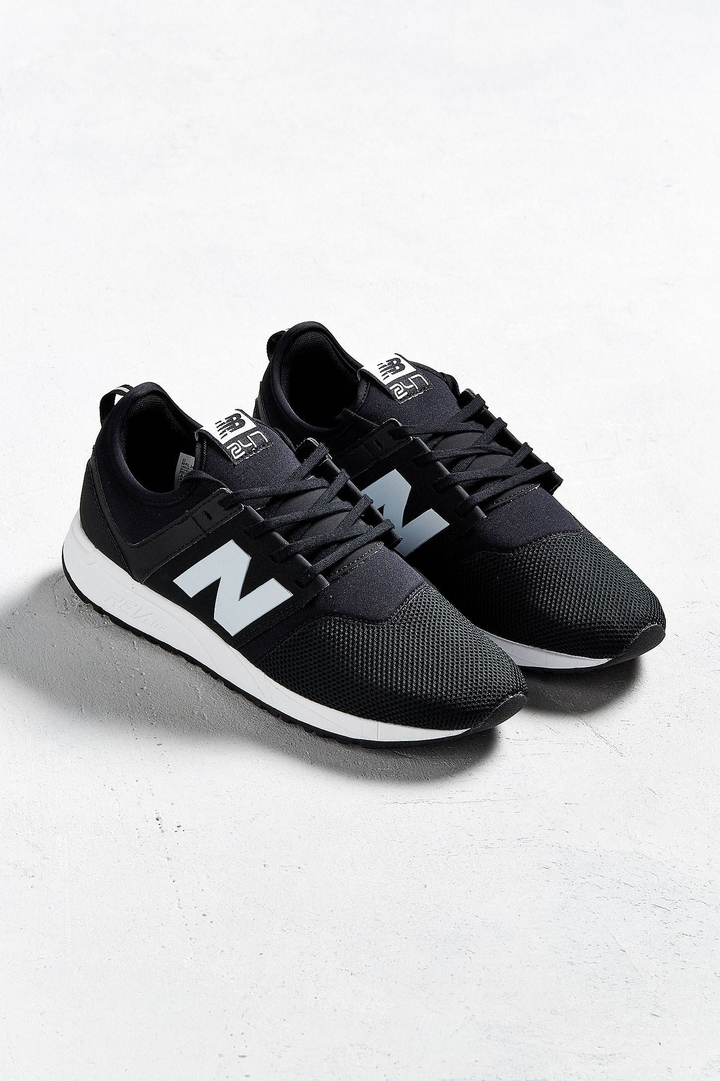 New Balance 247 Core Sneaker   New