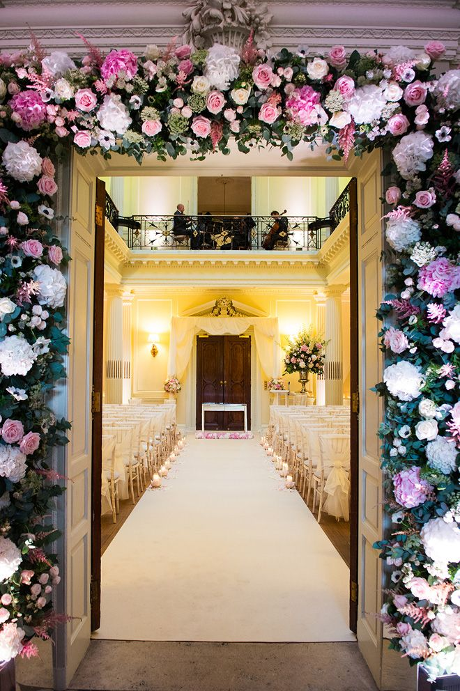 licensed wedding venues in north london%0A     best Wedding Venues UK images on Pinterest   Boyfriends  Children and  Destination wedding photographer