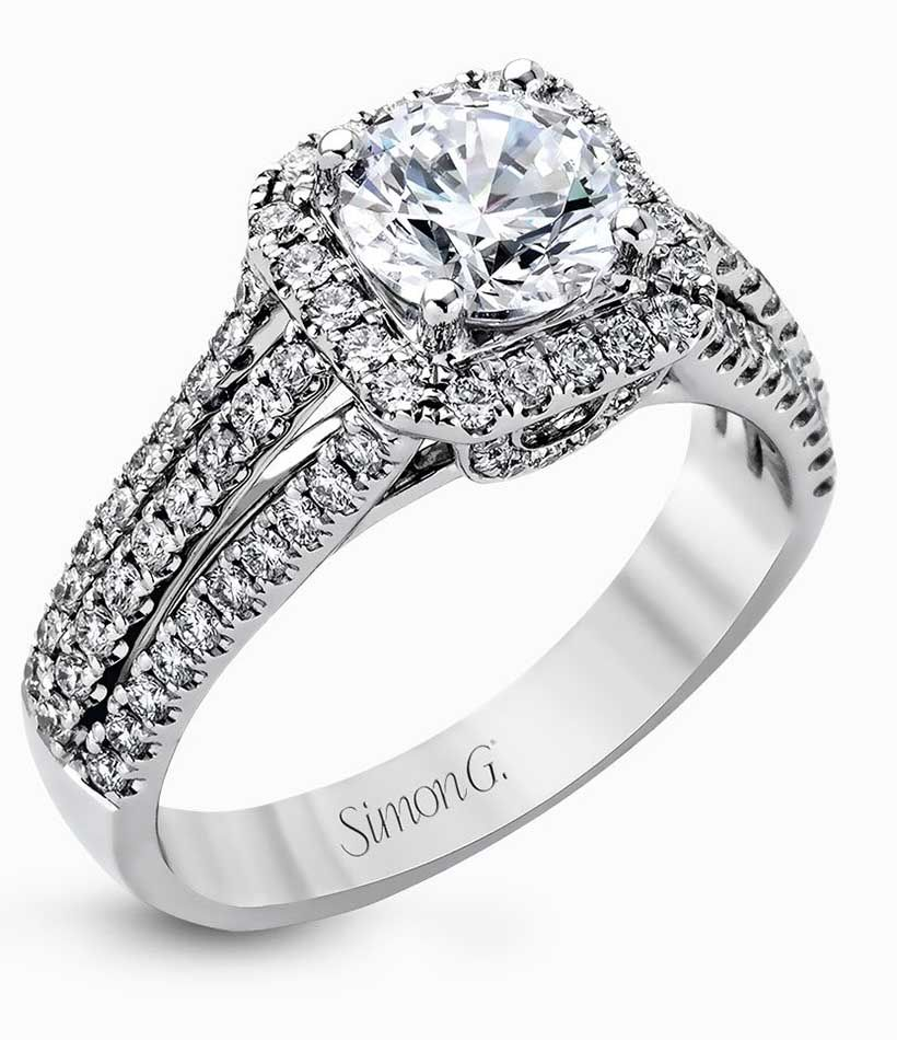 most expensive engagement rings brands top ten list - Wedding Rings Expensive