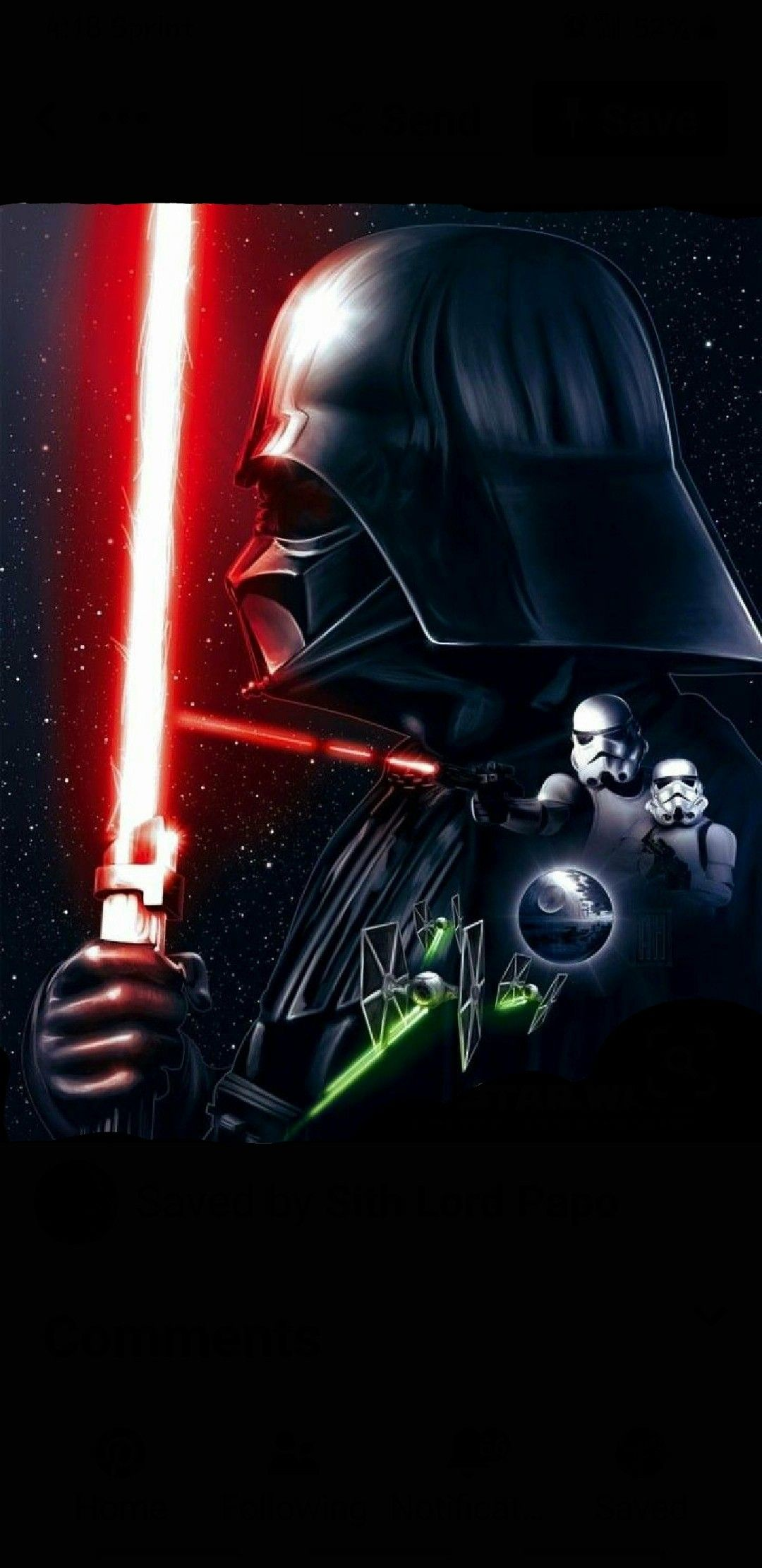 45++ Book of sith secrets from the dark side vault edition ideas in 2021