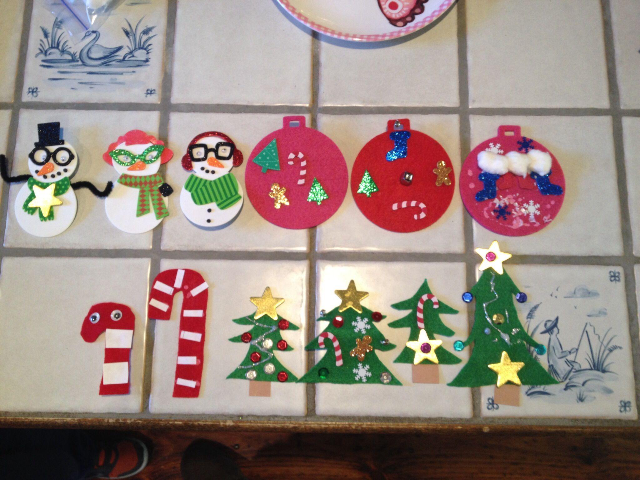 39++ Christmas craft kits hobby lobby ideas in 2021