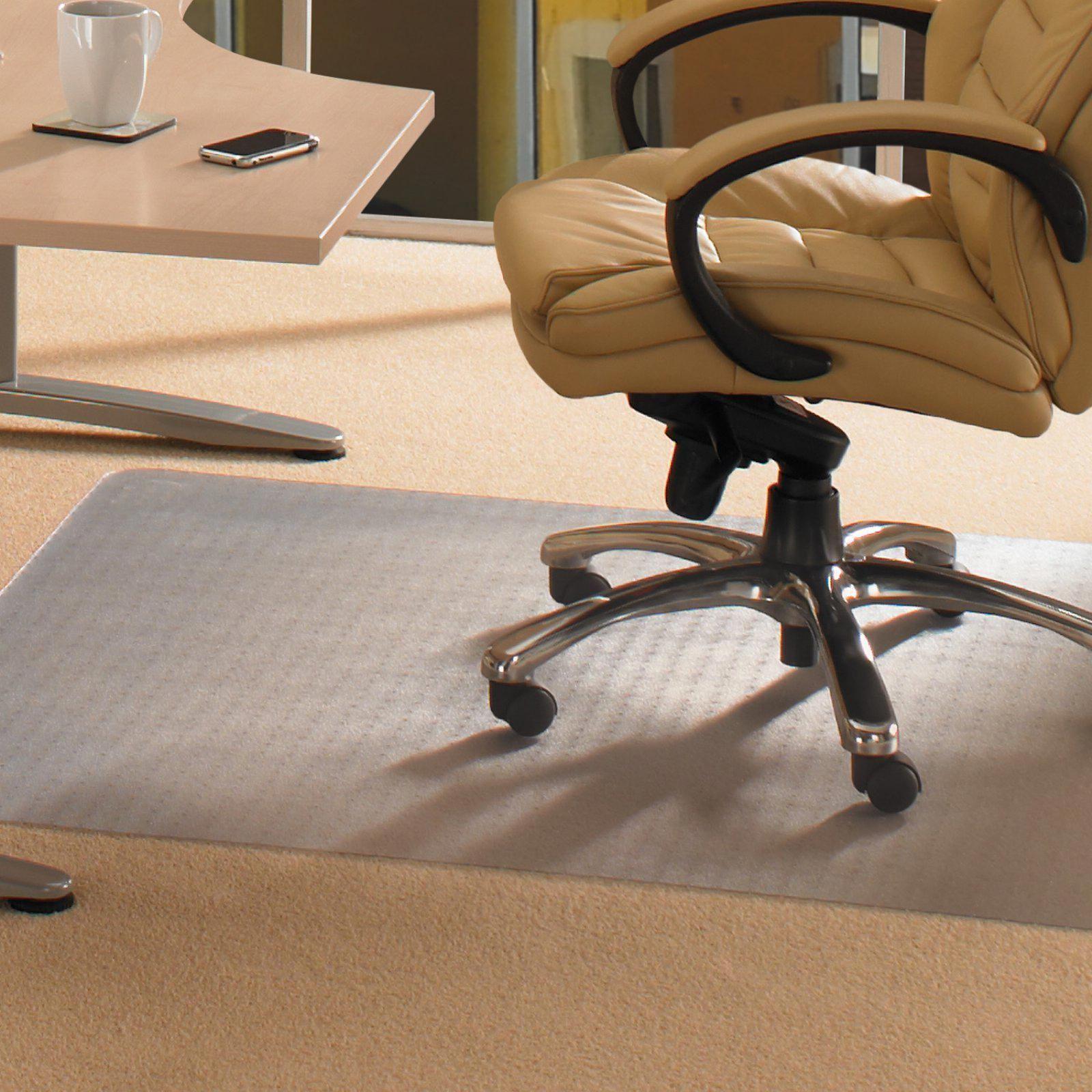 Key 1638225935 CarpetsInHouston Chair mats, Pvc chair