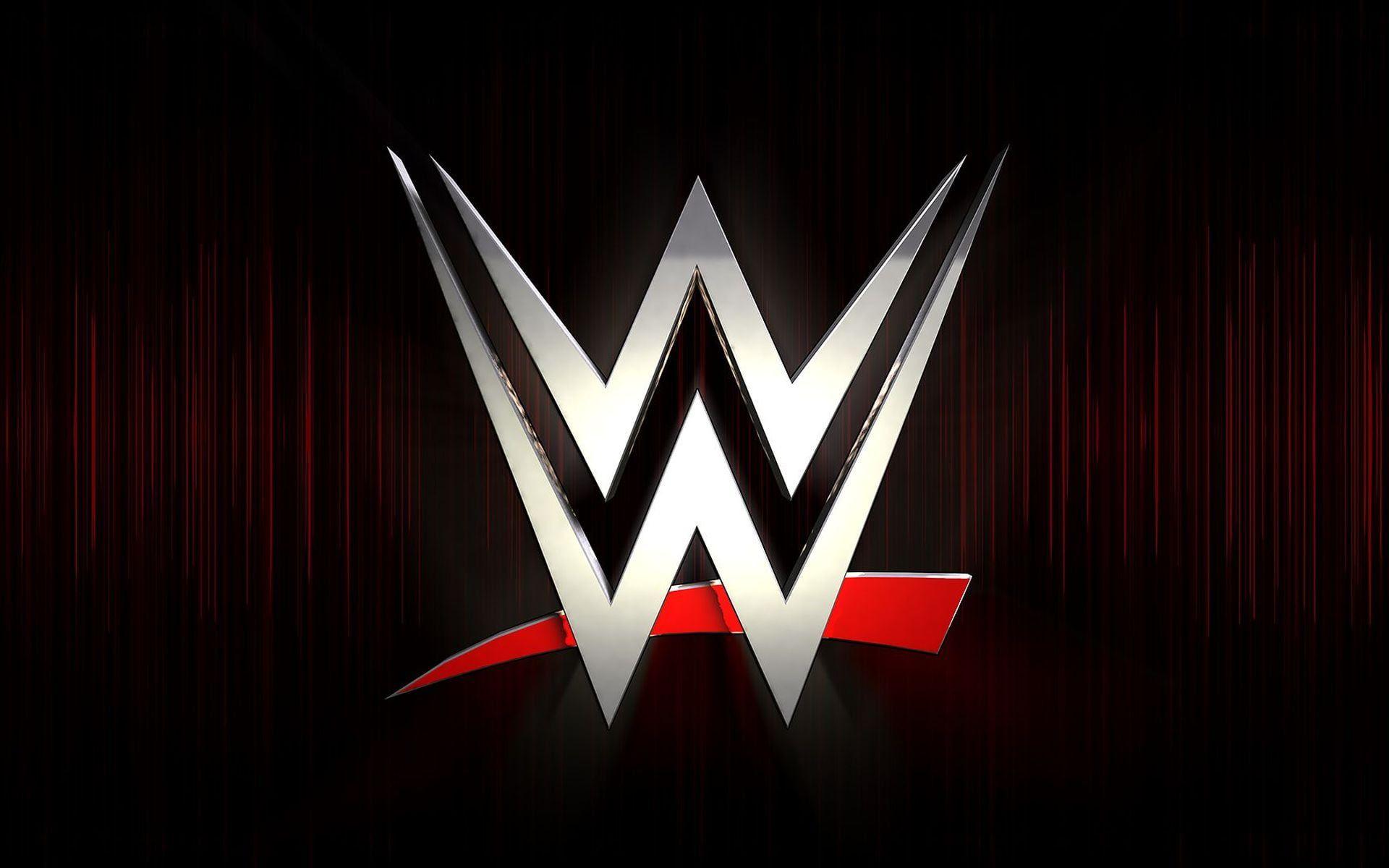 WWE Raw Logo Wallpaper wallpapers 2020 Check more at