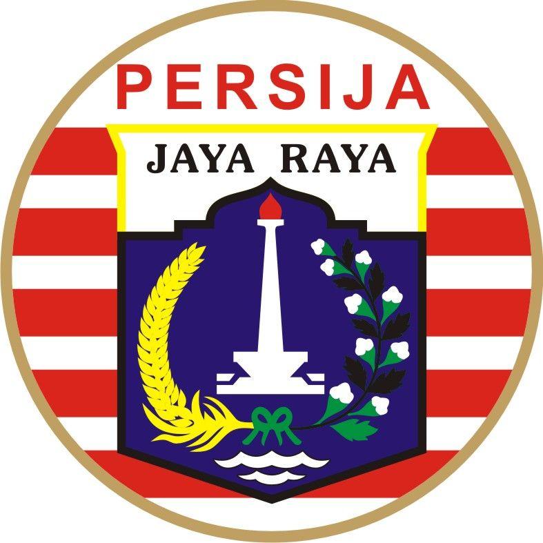 Persija Jakarta Indonesia Super League Jakarta Indonesia