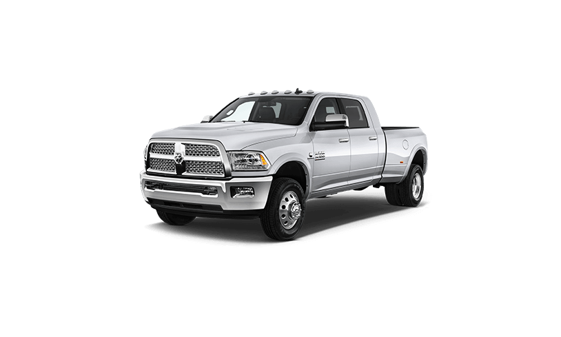 Get the latest price, trims, specification of RAM 3500 at