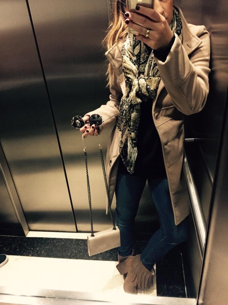 Saiba como é a rotina de uma blogueira no #fimdesemana! Tá no #blog >> http://goo.gl/JYWXsI