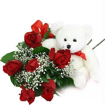 Send Birthday Gifts For Boyfriend Girlfriend Husband Girl Sister Friends Wife At Best Prices In Online And Make Your Beloved Ones Feel Special On