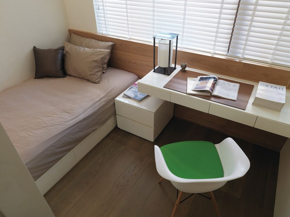 modern home interior design new home interior design