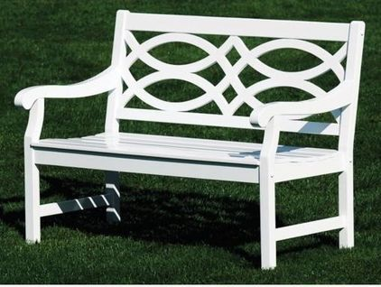 Astonishing Front Porch Bench Painted White Front Porch Porch Bench Andrewgaddart Wooden Chair Designs For Living Room Andrewgaddartcom