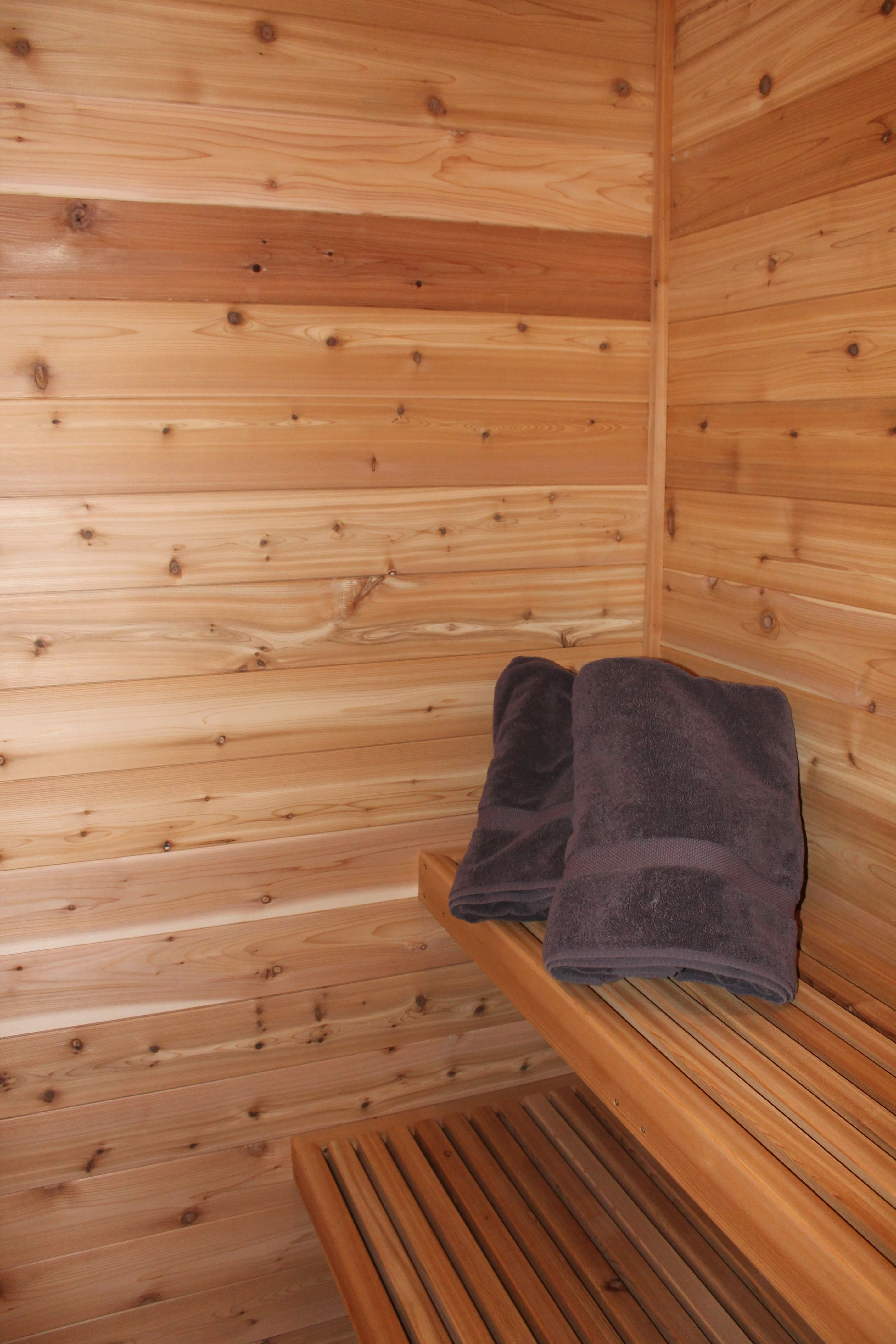 Tight Knot Satin Cedar Standard V Joint Endura Oil Tongue And Groove Panelling Wall Paneling Rustic Elegance