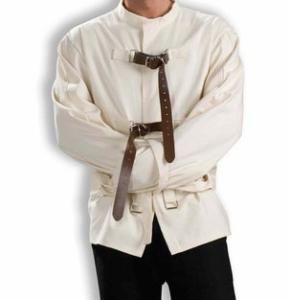 Men S Houdini Straitjacket Costume Well Dressed Flapper Fancy Dress Halloween Costumes Male Fancy Dress Costumes Straight Jacket