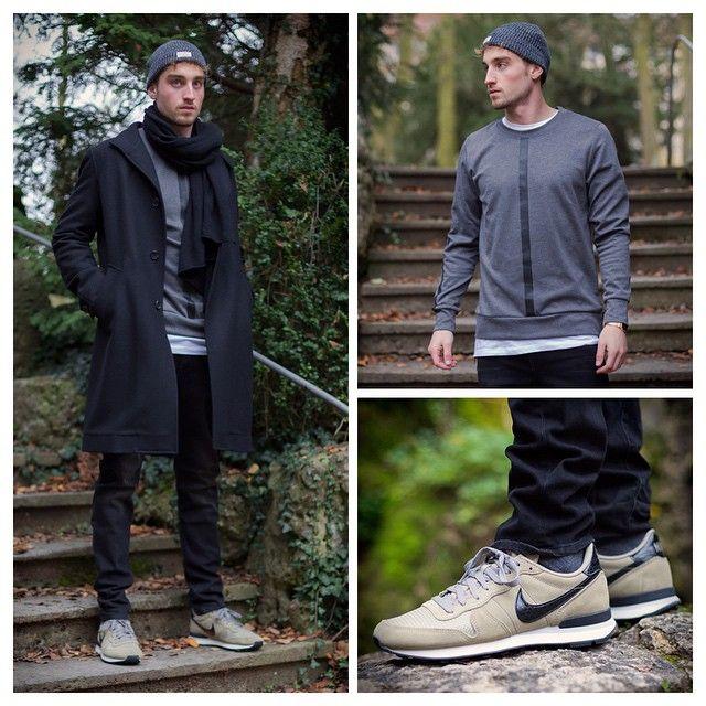 #fashion #men #streetfashion #streetlook #streetstyle #lookbook #lookbooker #style #stylish #TagsForLikes #photooftheday #instagood #handsome #cool #swagg #boy #boys #model #styles #fresh #dope #zeitzeichen #wuerzburg #mode #follow #wüfashion