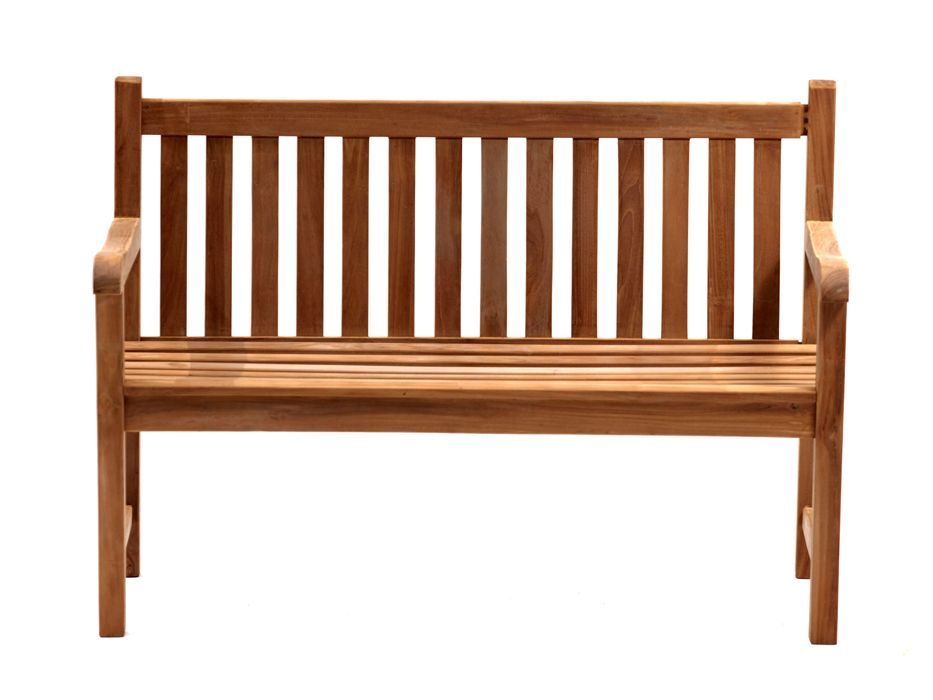 These Teak Hardwood Garden Benches Combine Comfort, Style And Durability So  You Are Sure To Find The Highest Quality Outdoor Wooden Bench For Your  Space.