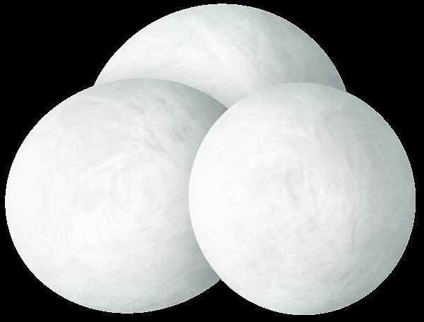 Snowballs Png Image Png Images Png Snowball