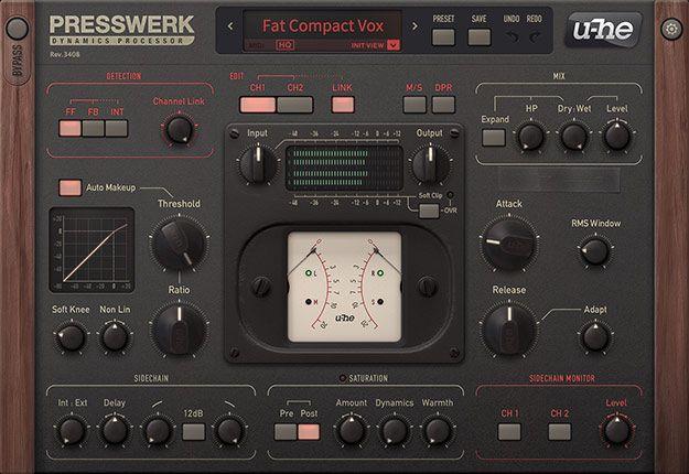Pin By Greg Lockhart On Vst Music Audio Music Software