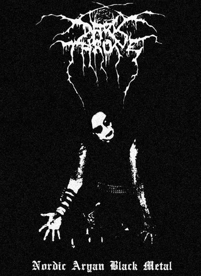 Darkthrone Blackmetal Norway Kolbotn Truenorwegianblackmetal Darkthrone Black Metal Art Heavy Metal Art Black Metal