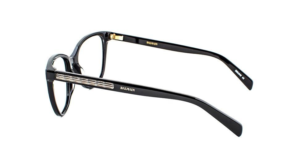 054e3e37c820 BALMAIN glasses - BL1522S