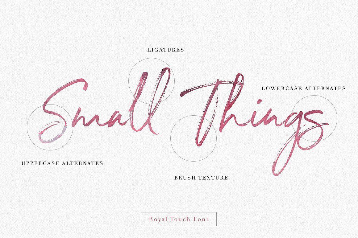 Download 95 Fonts Collection fonts, serif font, monogram fonts ...