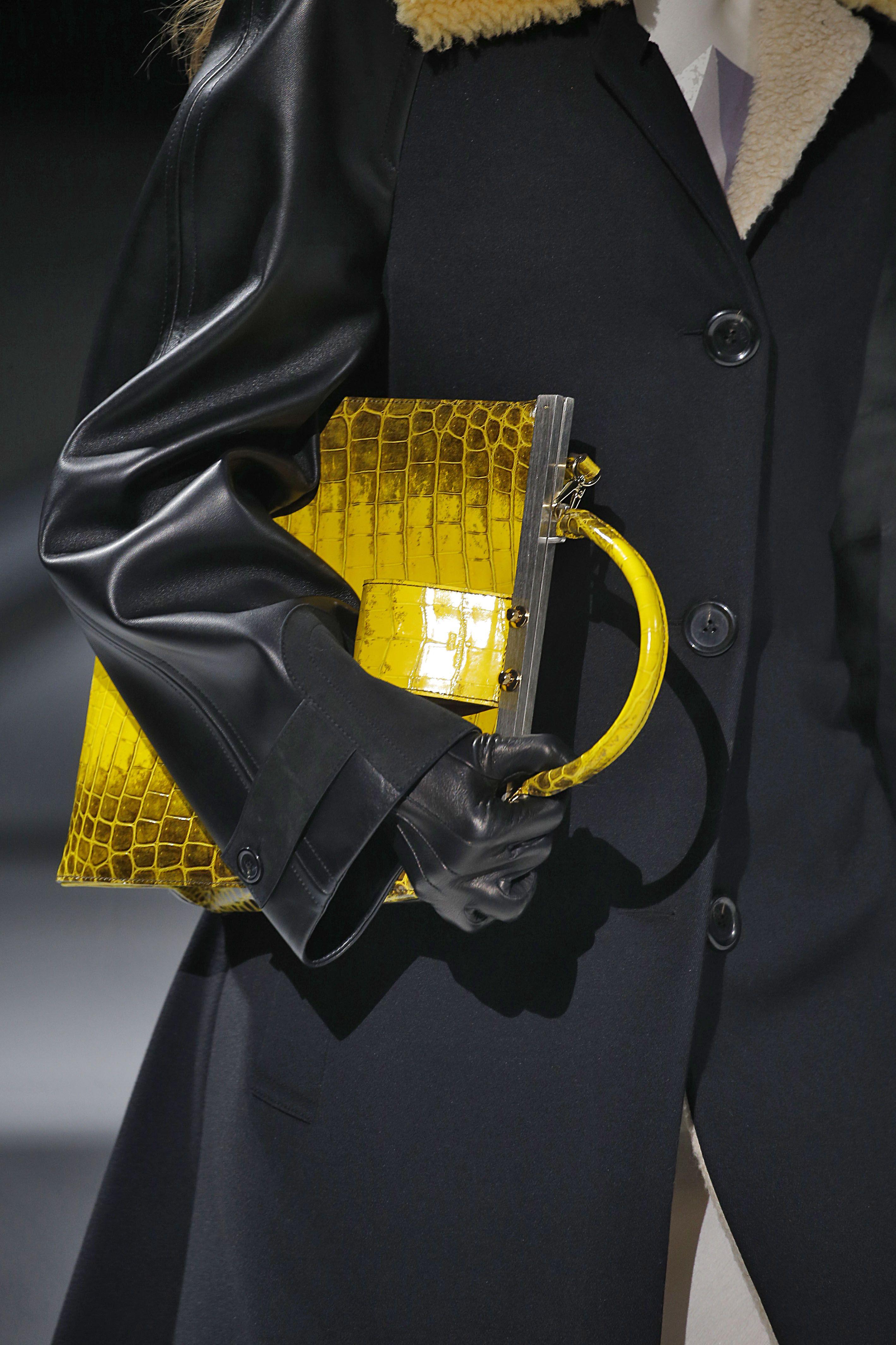 Louis Vuitton / Fall 2018 / Paris Louis vuitton, Fashion