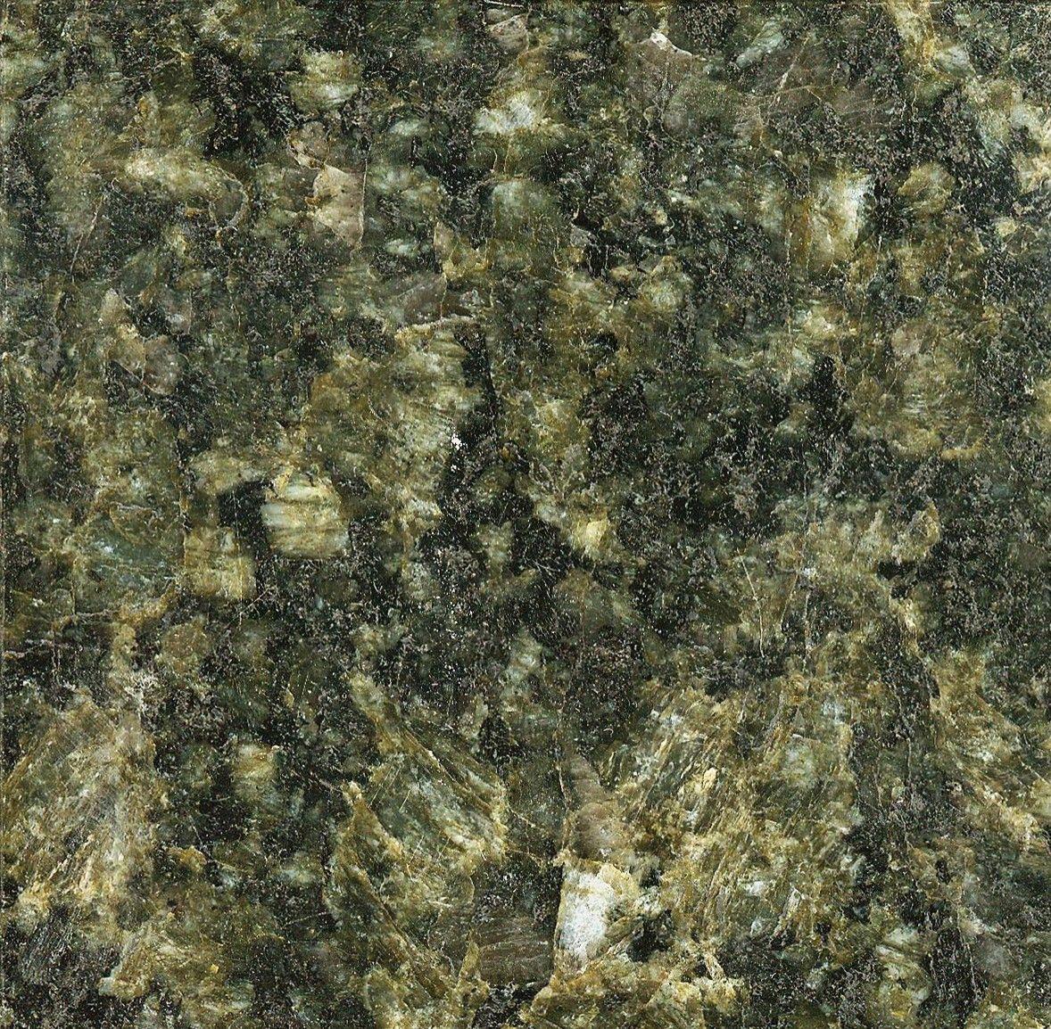 M s de 25 ideas incre bles sobre encimeras de granito for Colores de granito verde