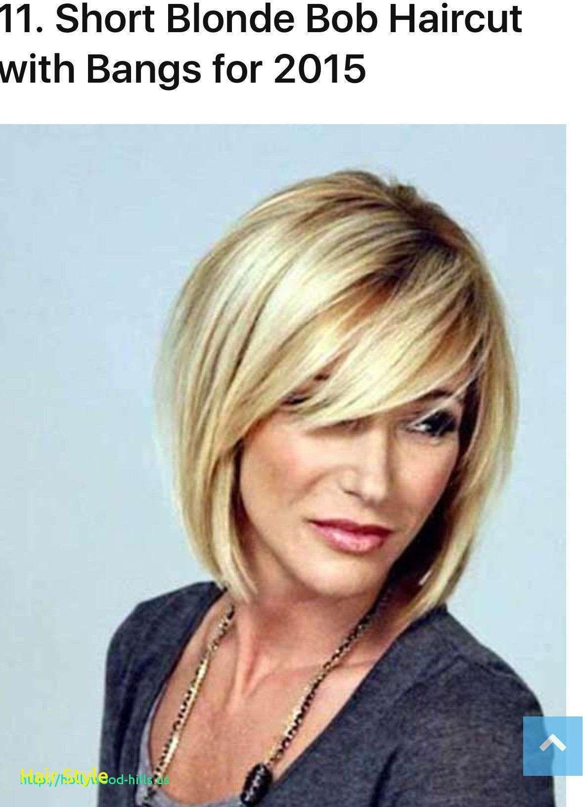 Ispiratrice Per Donne Over 60 Bellezza E Salute