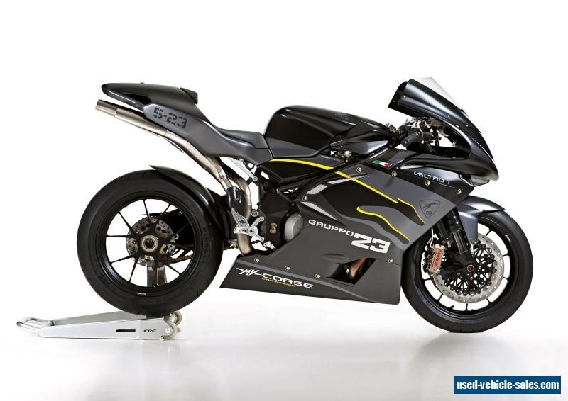 http used vehicle sales com images motorcycle for sale 30443 mv