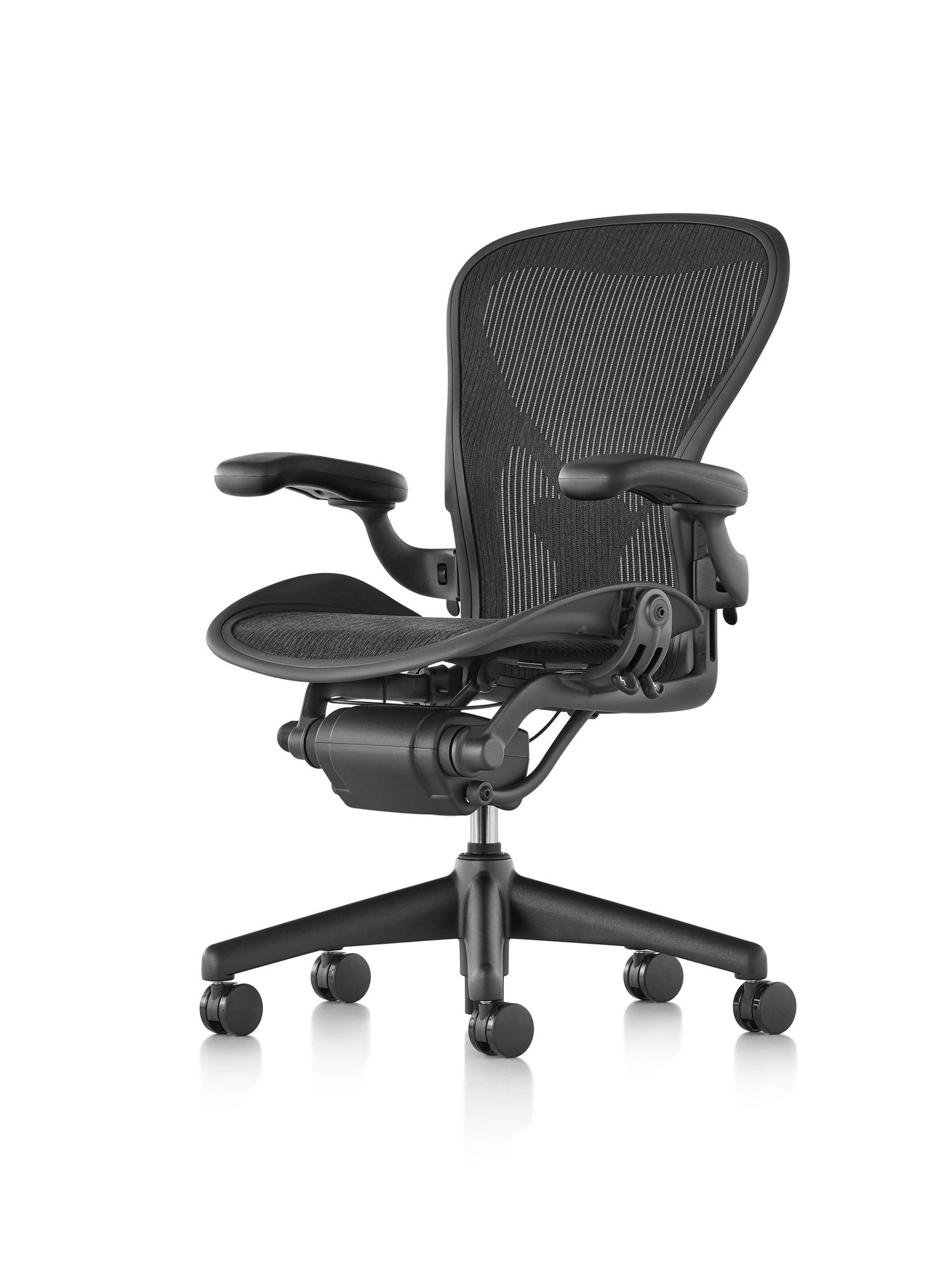 Aeron Chair Chair, Best office chair, Best ergonomic chair